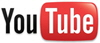 YouTube Logo[5]